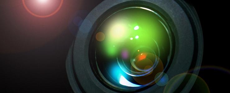 盗撮に用いられたカメラ